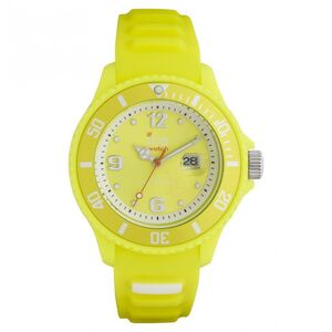 RELOJ ANALOGICO DE UNISEX ICE SI.NYW.U.S.14 Ice watch