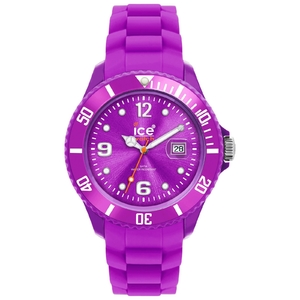 RELOJ ANALOGICO DE UNISEX ICE SI.PE.B.S.09 ICE WATCH