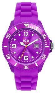 RELOJ ANALOGICO DE UNISEX ICE SI.PE.U.S.09 ICE WATCH