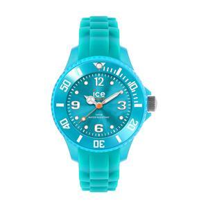 RELOJ ANALOGICO DE UNISEX ICE SI.TE.S.S.13 Ice watch