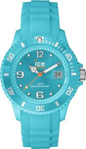 RELOJ ANALÓGICO DE UNISEX ICE SI.TE.U.S.13 Ice watch