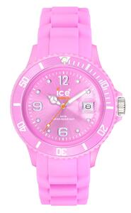 RELOJ ANALOGICO DE UNISEX ICE SI.VT.U.S.10 Ice watch