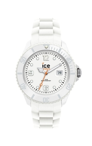 RELOJ ANALOGICO DE UNISEX ICE SI.WE.B.S.09 Ice watch