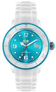 RELOJ ANALÓGICO DE UNISEX ICE SI.WT.B.S.11 Ice watch
