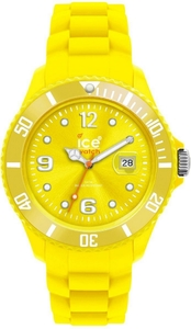 RELOJ ANALOGICO DE UNISEX ICE SI.YW.U.S.09 ICE WATCH
