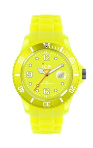 RELOJ ANALÓGICO DE UNISEX ICE SS.NYW.S.S.12 Ice watch