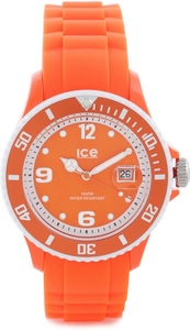 RELOJ ANALOGICO DE UNISEX ICE SUN.NOE.U.S.13 Ice watch