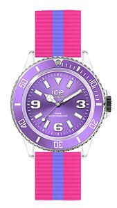 RELOJ ANALOGICO DE UNISEX ICE UN.DI.U.N.14 Ice watch