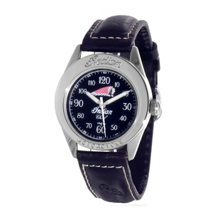 RELOJ ANALOGICO DE UNISEX INDIAN ID-CHIEF-B03