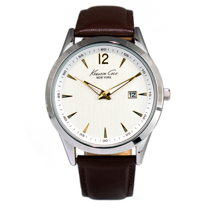 RELOJ ANALOGICO DE UNISEX KENNETH COLE 10008158