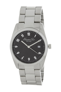 RELOJ ANALOGICO DE UNISEX KENNETH COLE 10029580