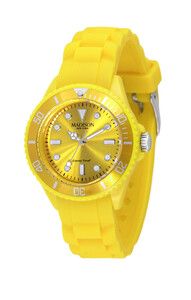 RELOJ ANALOGICO DE UNISEX MADISON L4167-02