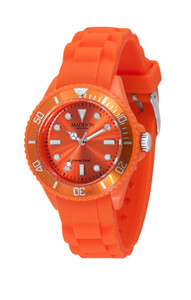 RELOJ ANALOGICO DE UNISEX MADISON L4167-04