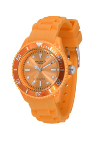 RELOJ ANALOGICO DE UNISEX MADISON L4167-22