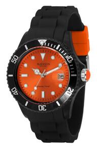 RELOJ ANALOGICO DE UNISEX MADISON U4486-04