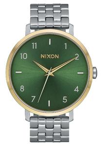 RELOJ ANALOGICO DE UNISEX NIXON A10902877
