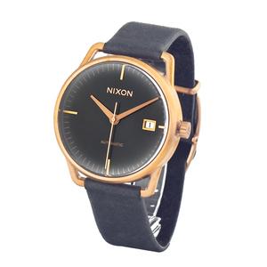 RELOJ ANALOGICO DE UNISEX NIXON A199-1098-00