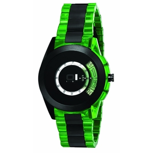 RELOJ ANALOGICO DE UNISEX THE ONE AN08G10