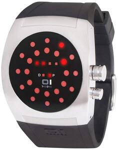 RELOJ ANALOGICO DE UNISEX THE ONE SW102R3