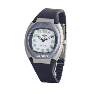 RELOJ ANALOGICO DE UNISEX TIME FORCE TF1692J-01