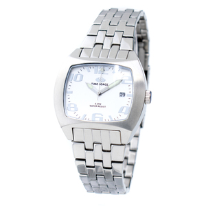 RELOJ ANALOGICO DE UNISEX TIME FORCE TF2253M-05M
