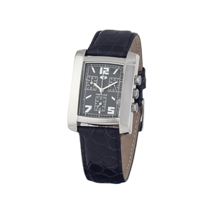 RELOJ ANALOGICO DE UNISEX TIME FORCE TF2633M-02-1
