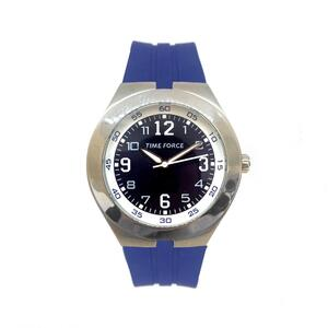 RELOJ ANALOGICO DE UNISEX TIME FORCE TF2932M01
