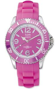 RELOJ ANALOGICO DE UNISEX TOM WATCH WA00064