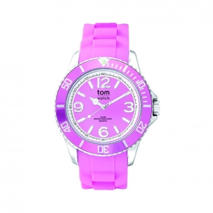 RELOJ ANALOGICO DE UNISEX TOM WATCH WA00074