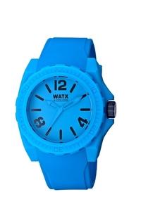 RELOJ ANALOGICO DE UNISEX WATX RWA1823 Watx & Colors
