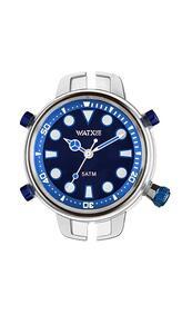 RELOJ ANALOGICO DE UNISEX WATX RWA5042 Watx & Colors