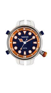 RELOJ ANALOGICO DE UNISEX WATX RWA5044 Watx & Colors