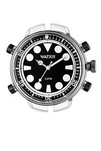RELOJ ANALOGICO DE UNISEX WATX RWA5700 Watx & Colors