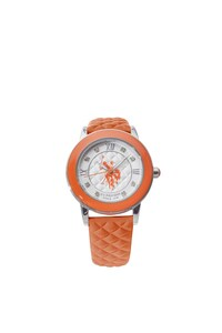 RELOJ ANALOGICO DE  U.S. POLO ASSN. USP5290OR
