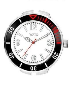 RELOJ ANALOGICO DE  WATX RWA1624 Watx & Colors