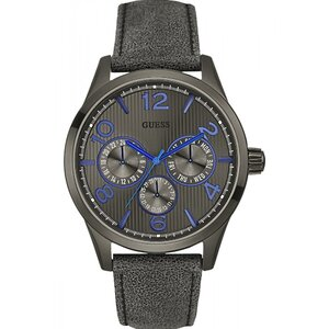 Reloj analogico Guess hombre w0493g4