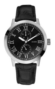 Reloj analogico Guess hombre w85043g1