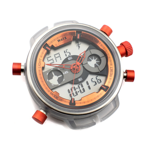 RELOJ ANALOGICO,DIGITAL DE UNISEX WATX RWA2702 Watx & Colors