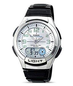 Reloj AQ-180W-7BVES Casio