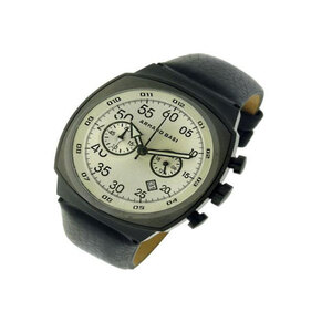Reloj Armand Basi  RE14A0481G01