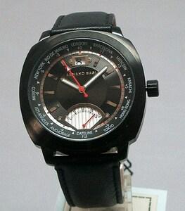 Reloj Armand Basi  RE14A0551G02 8435064611497