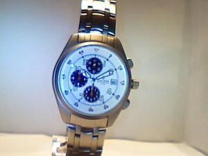 Reloj ARMCROCALVARIOS Calypso K5050