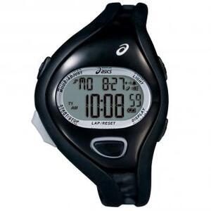 Reloj ASICS cadete deportivo para niño CQAR0505