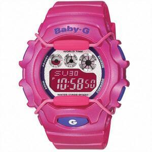 RELOJ BABY-G Casio bg-1006sa-4aer