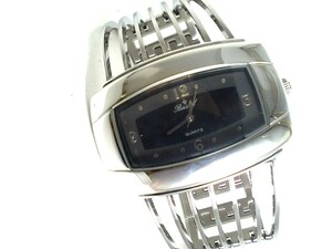 Reloj Bassel 60101N