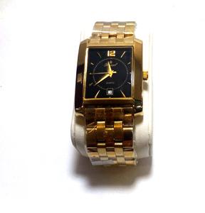 Reloj Bassel 60123