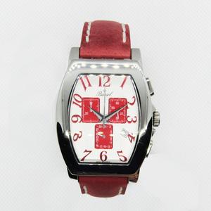 Reloj bassel de correa