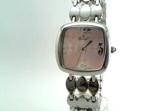 Reloj Bassel Mujer CR3015P
