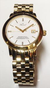 Reloj Bassel Ref.601110
