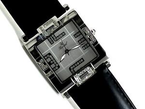 Reloj Bassel Señora CR3017B